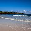 Nos offres au Cap Ferret Petit Piquey