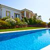 Villas vacances au Cap Ferret